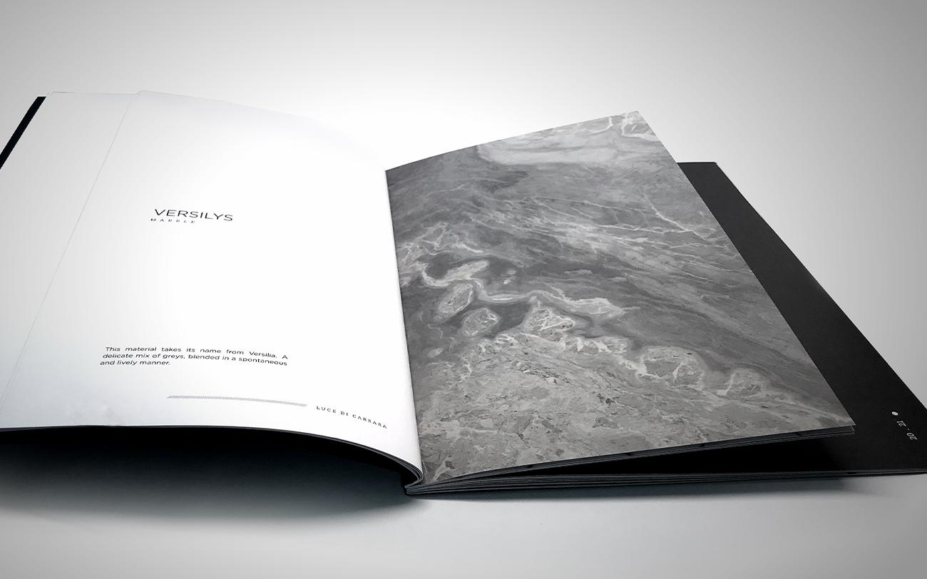 Brochure Itlas